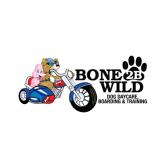 Bone 2B Wild