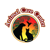 Animal Care Center of Forest Park