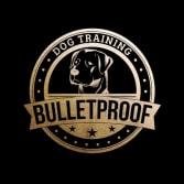 Bulletproof Dog Training