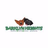 Barklyn Heights