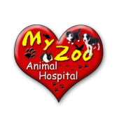 My Zoo Animal Hospital