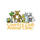 Country Club Animal Clinic