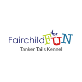 Tanker Tails Kennel