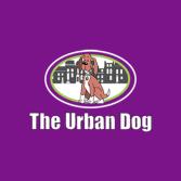 The Urban Dog