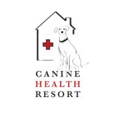 Canine Health Resort