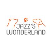 Jazz's Wonderland