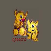 Otto's Dog Boarding