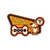 Glendale Dogs