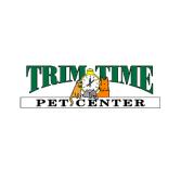 Trim Time Pet Center