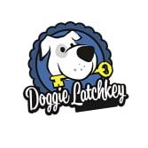 Doggie Latchkey