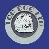 Top Dog LTD