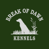 Break Of Dawn Kennels