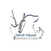 Birch Island Veterinary Center