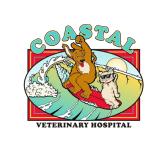 Coastal Veterinary Hospital and Pet Resort