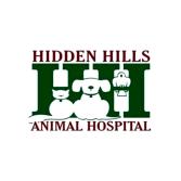 Hidden Hills Animal Hospital