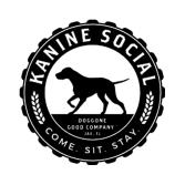 Kanine Social