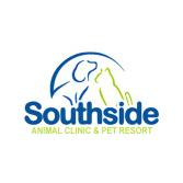 Southside Animal Clinic & Pet Resort