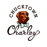 Chucktown Charley