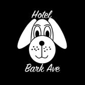 Hotel Bark Ave