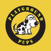 Playground Pups