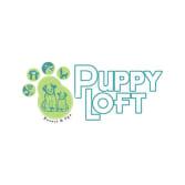 Puppy Loft