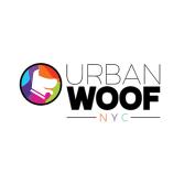Urban Woof NYC