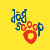 The Dog Scoop