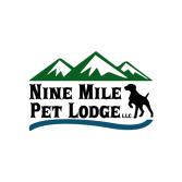 Nine Mile Pet Lodge LLC