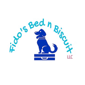 Fido's Bed n Biscuit LLC