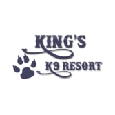 King's K9 Resort