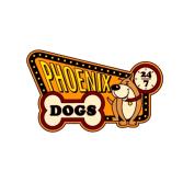 Phoenix Dogs 24/7