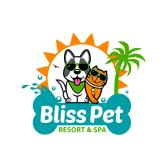 Bliss Pet Resort & Spa