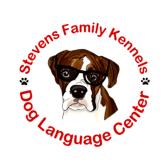 Stevens Family Kennels