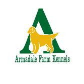 Armadale Farm Kennel