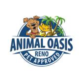 Animal Oasis Reno