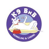 K9 BnB