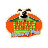 Uncle Fredie's House Of Pets