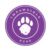 Impawsible Pups