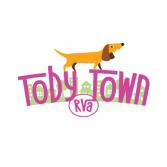 Toby Town RVA