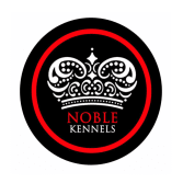 Noble Kennels