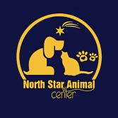 North Star Animal Center