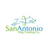 San Antonio Dog Training Co.