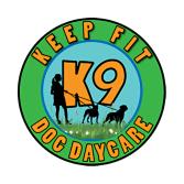 K9 Keep Fit Dog Daycare