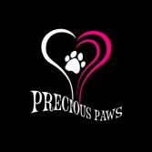Precious Paws Dog Walking and Boarding