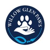 Willow Glen Paws