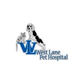 West Lane Pet Hospital