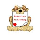 Perfect Love Pet Grooming
