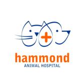 Hammond Animal Hospital