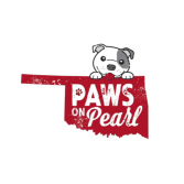 Paws on Pearl
