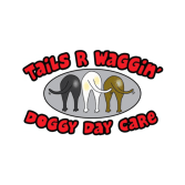Tails R Waggin Doggy Day Care